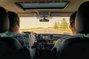 egzamin-na-prawo-jazdy-jak-zdac