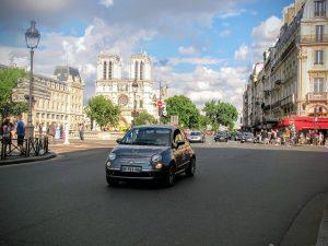 fiat-500-miejski-samochod